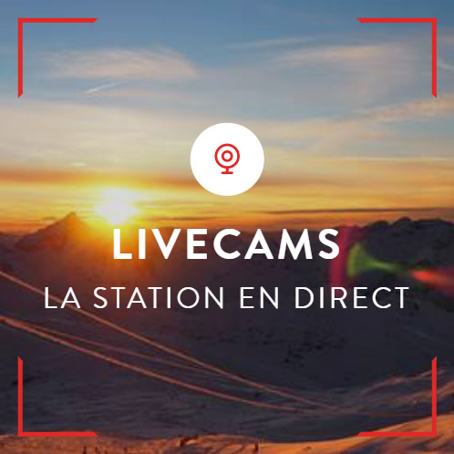 les 2 alpes live webcam
