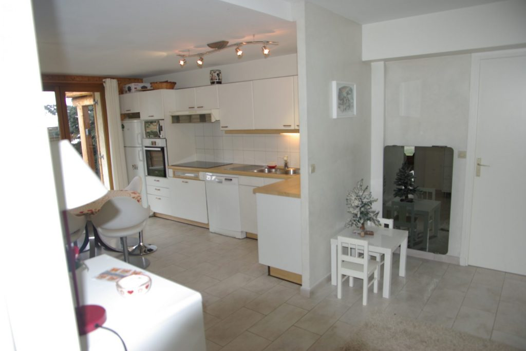 location appartement les 2 alpes (10)