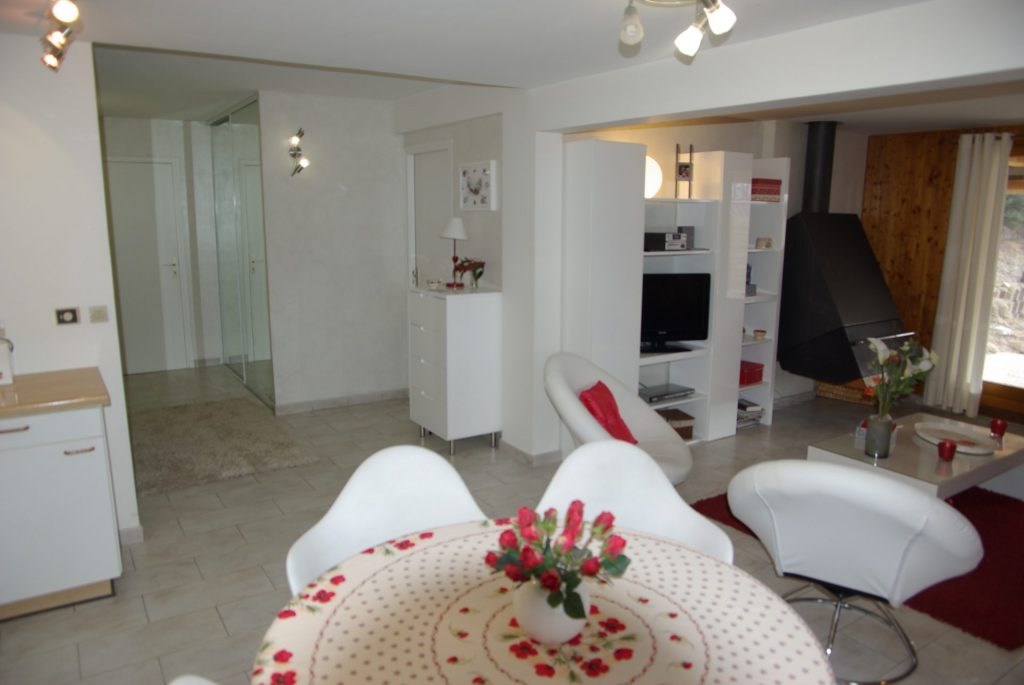 location appartement les 2 alpes (11)