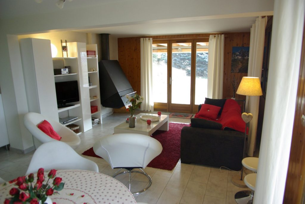 location appartement les 2 alpes (2)