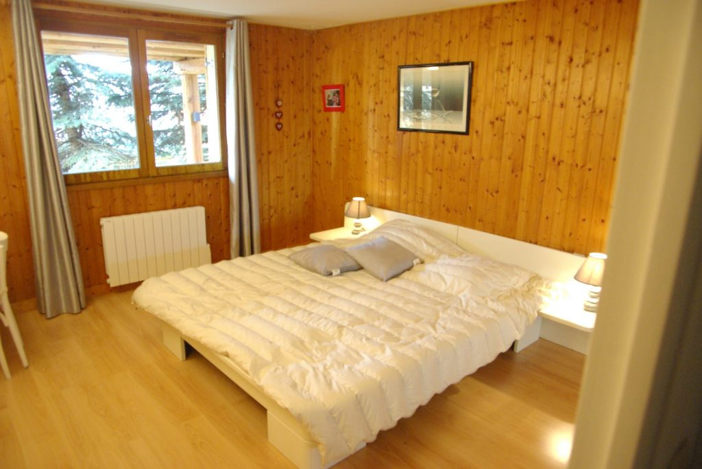 location appartement les 2 alpes (4)