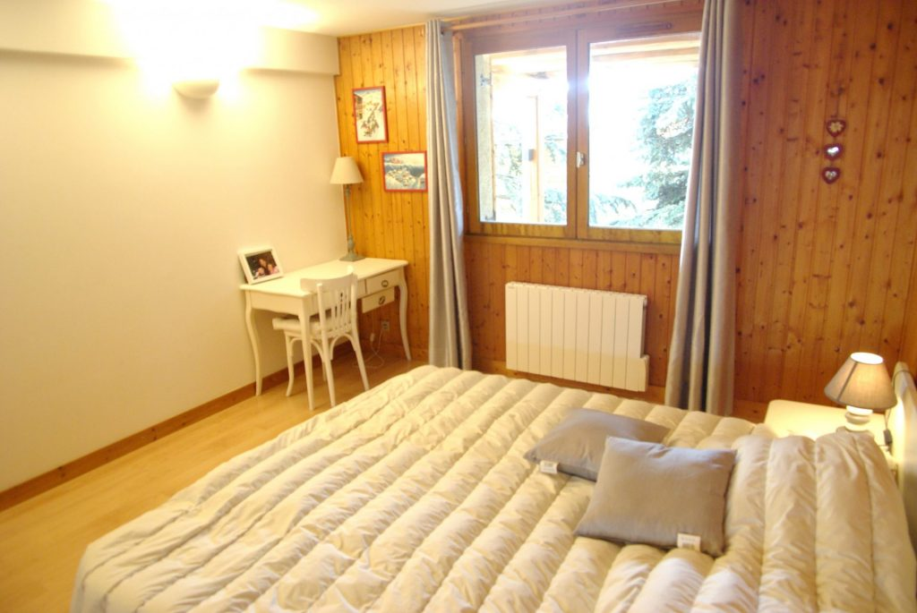 location appartement les 2 alpes (5)