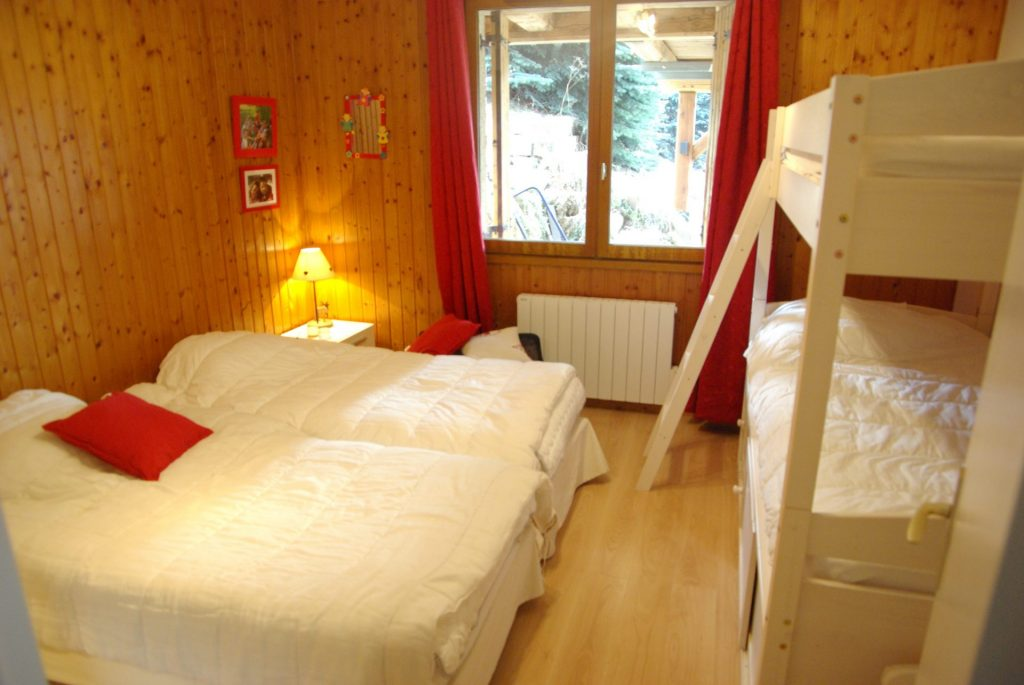 location appartement les 2 alpes (6)