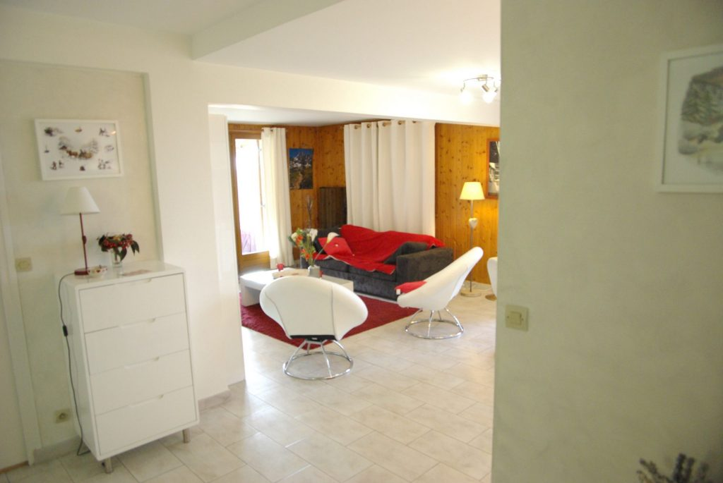 location appartement les 2 alpes (9)